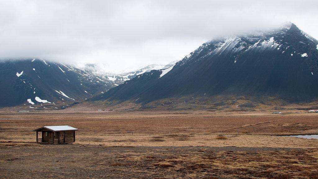 islande2012-14.jpg