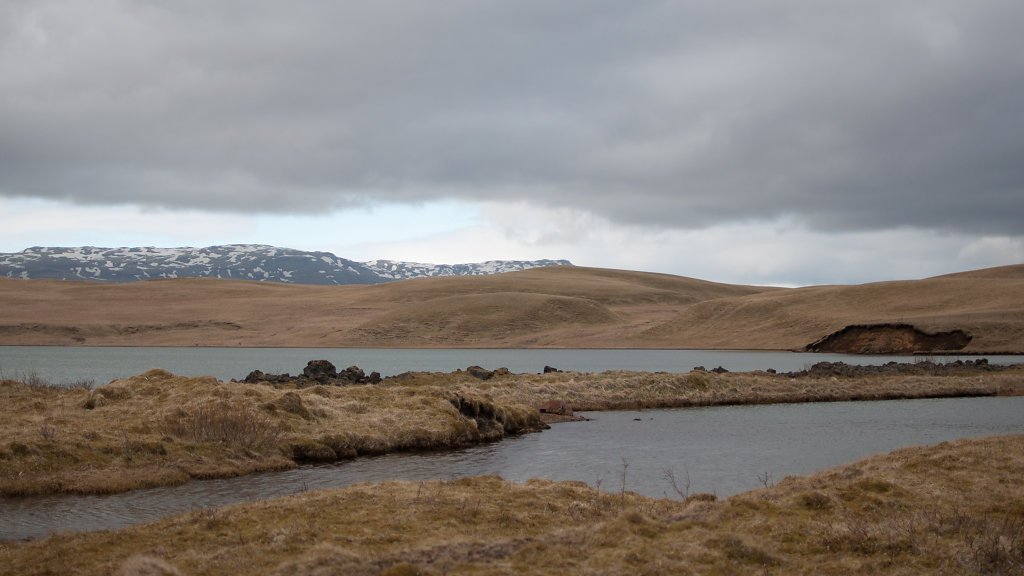islande2012-18.jpg