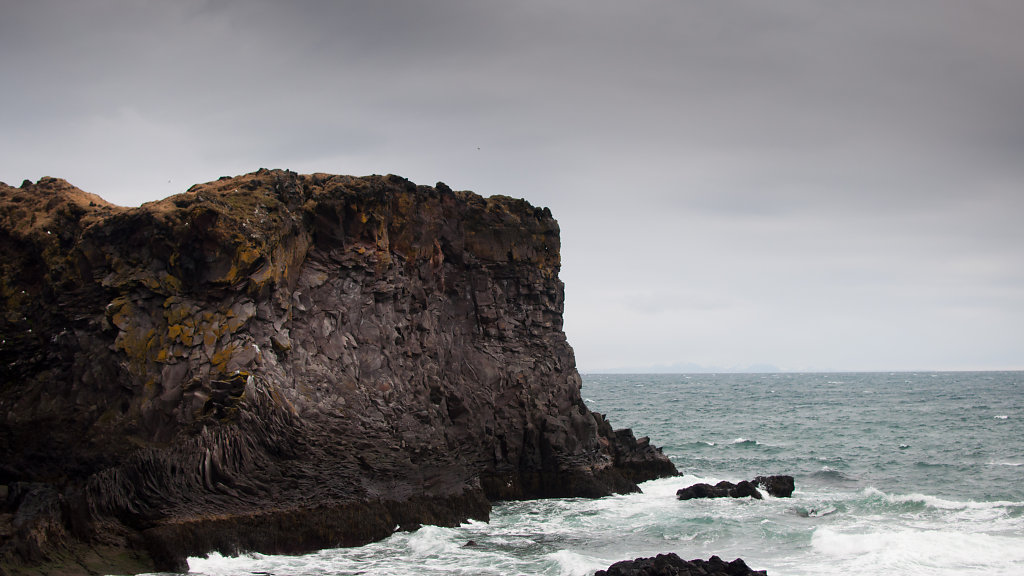 islande2012-22.jpg