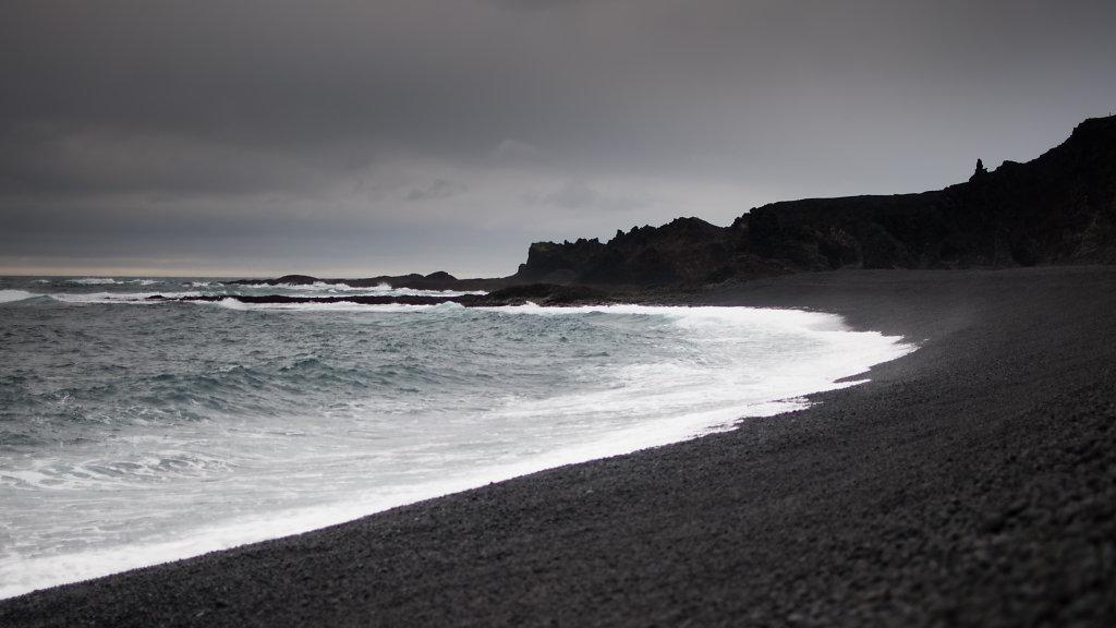islande2012-34.jpg