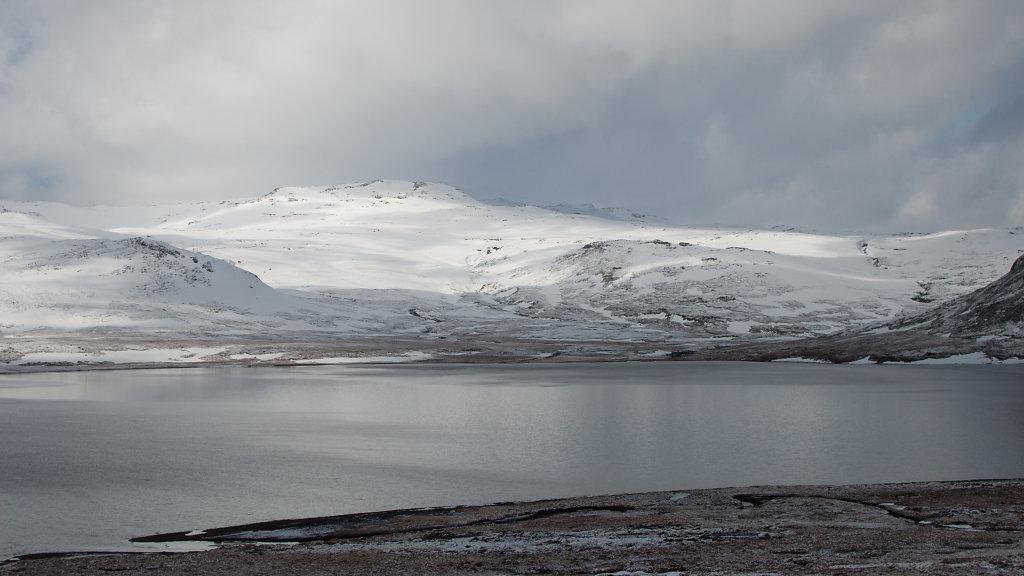 islande2012-48.jpg