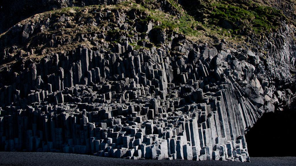 islande2012-58jpg.jpg