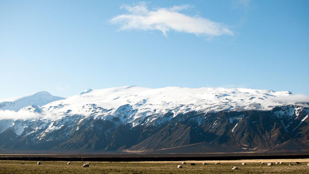 islande2012-67.jpg
