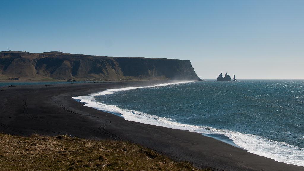 islande2012-73.jpg