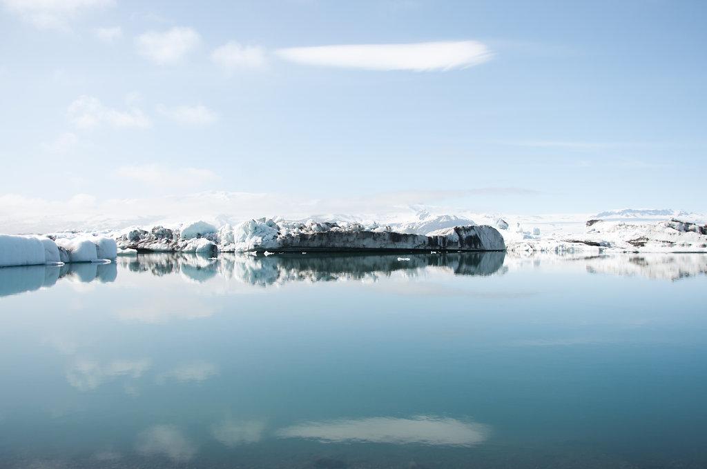 islande2012-98.jpg