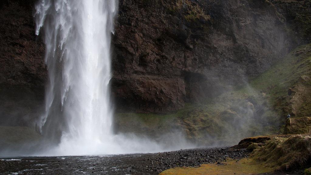 islande2012-127.jpg
