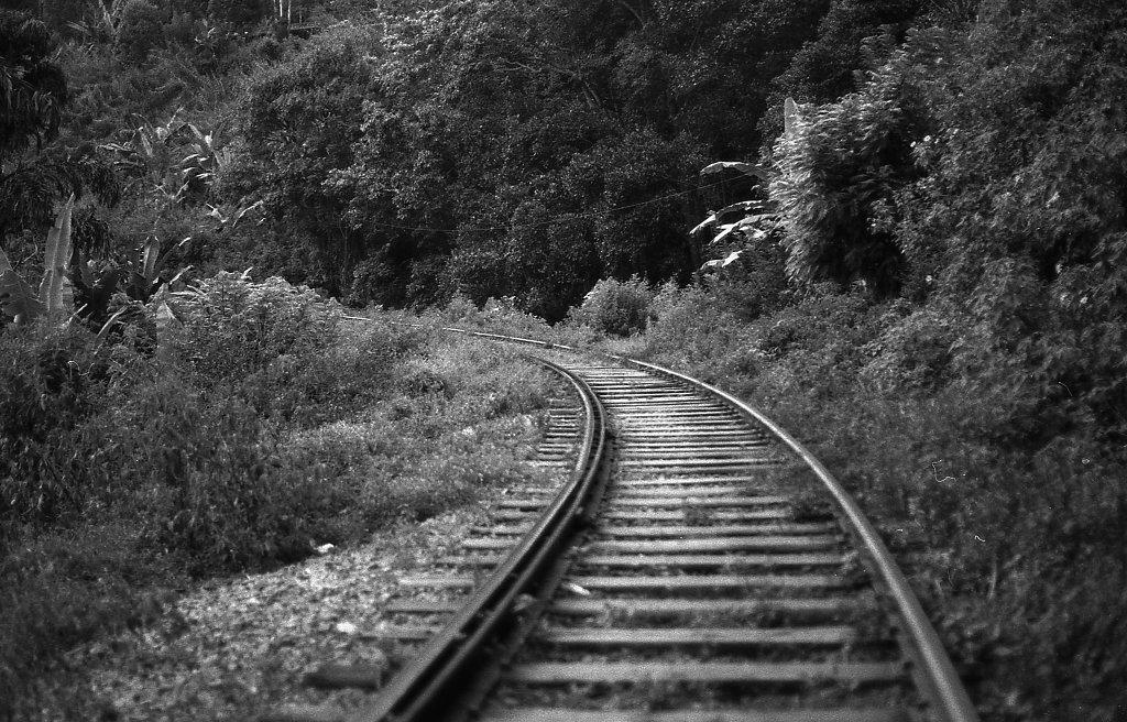 Railway_low-3.JPG