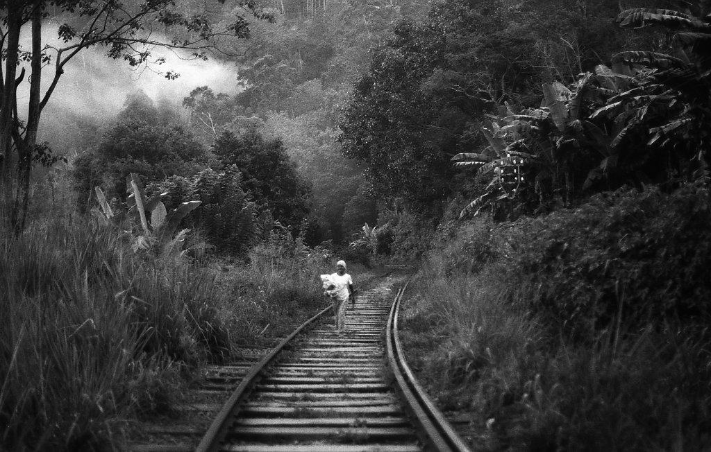 Railway_low-5.JPG