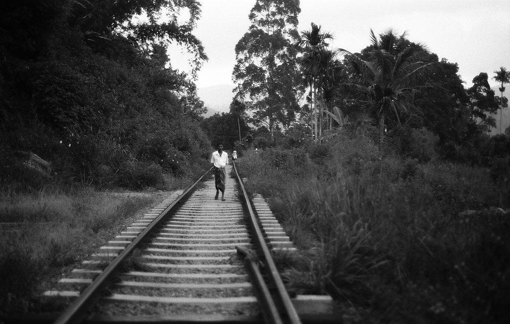 Railway_low-7.JPG