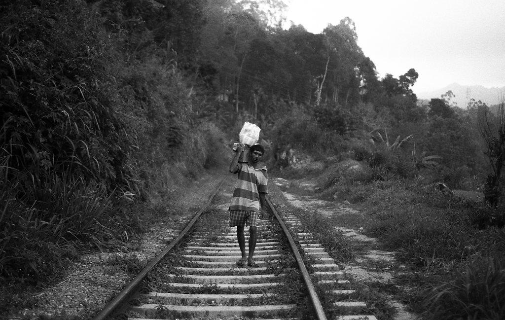 Railway_low-8.JPG