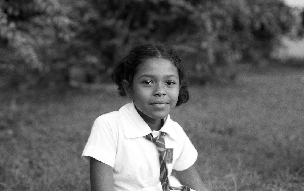 srilankaWomen-2013-low-15.JPG