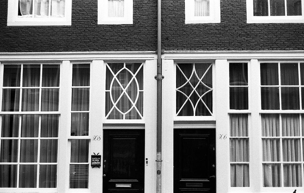 amsterdam-low-5.JPG
