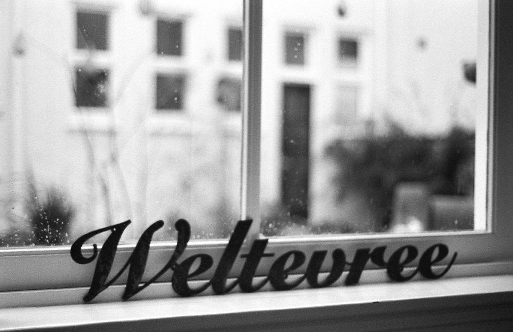 janv2013-fm2-amsterdam-low-3.JPG
