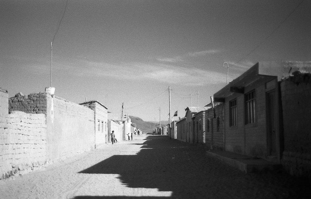 ETE2014-Bolivie-low2.jpg