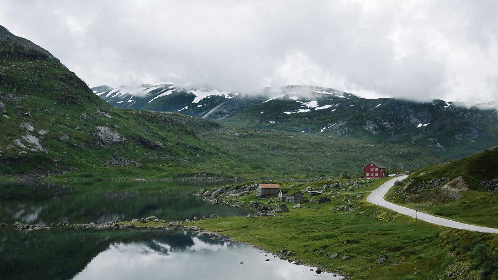 Norvege082016-low-6.jpg