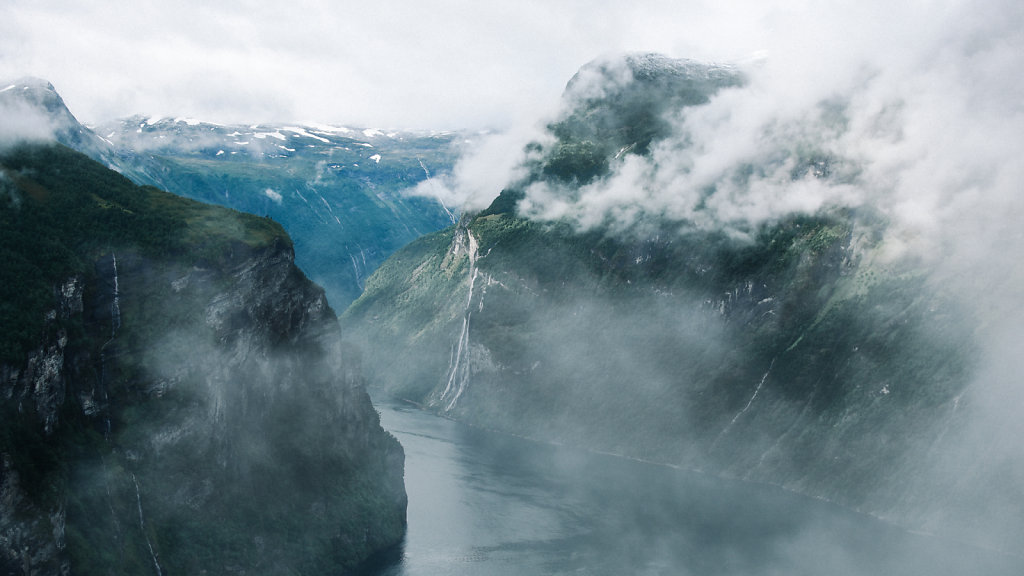Norvege082016-low-9.jpg