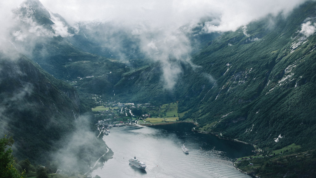 Norvege082016-low-10.jpg