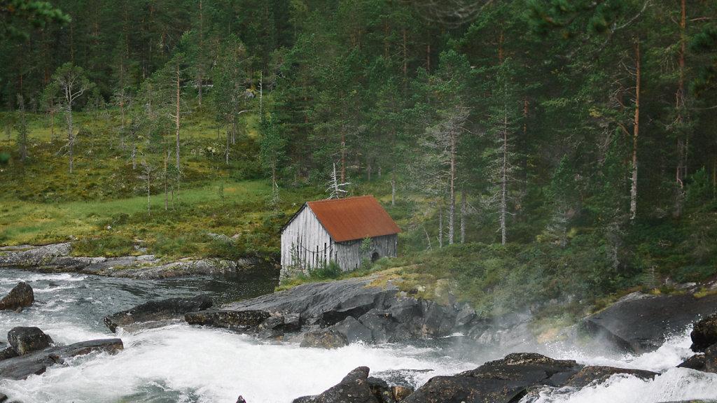 Norvege082016-low-3.jpg
